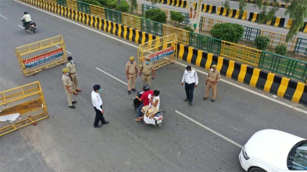 968339 delhi noida border