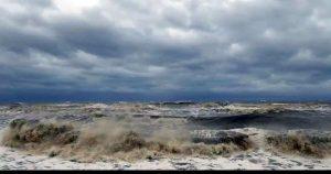974246 tauktae cyclone