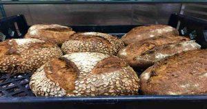 COLorganicepicure loaves e1541037578258 1