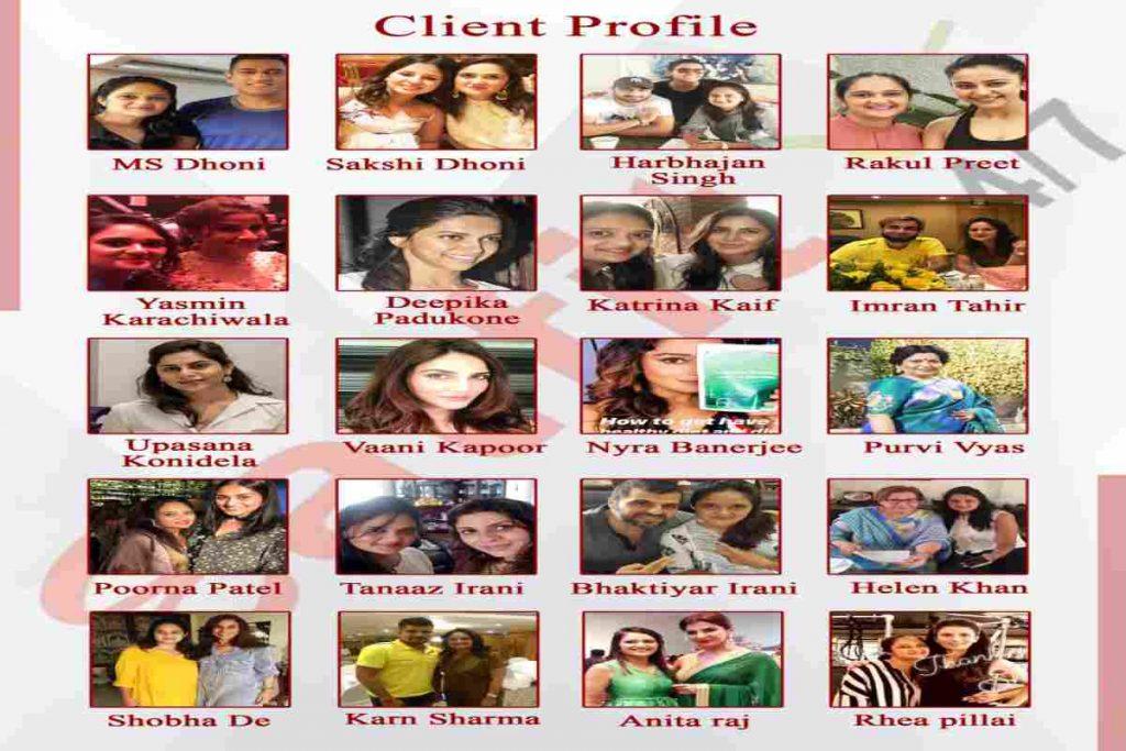 Final Client profile eatfit 1024x1536 1