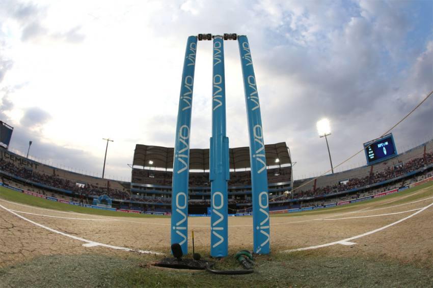 IPL Stumps 570 850