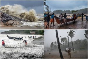 tauktae cyclone