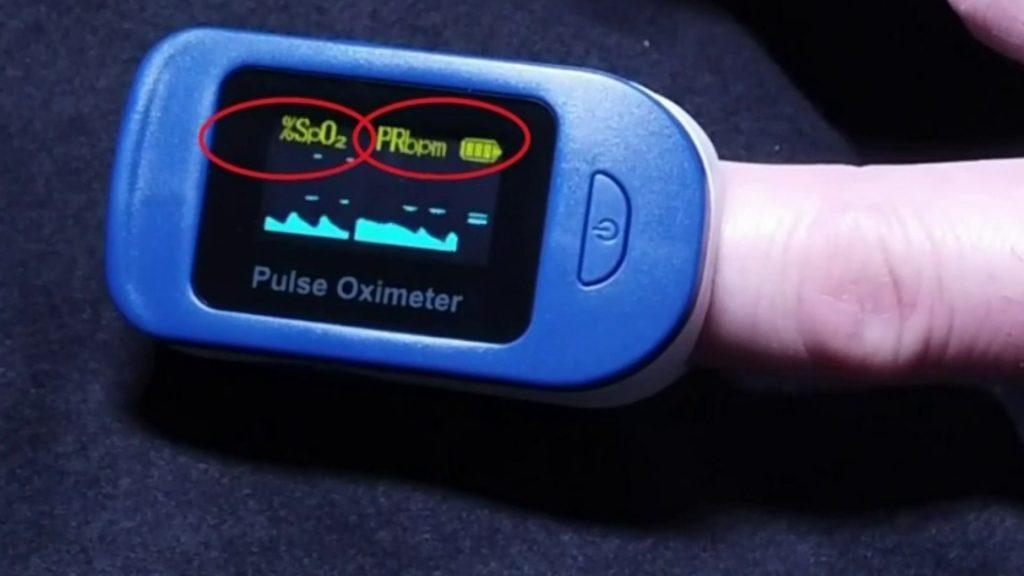 oximeter1