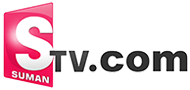 sumantv web logo h90