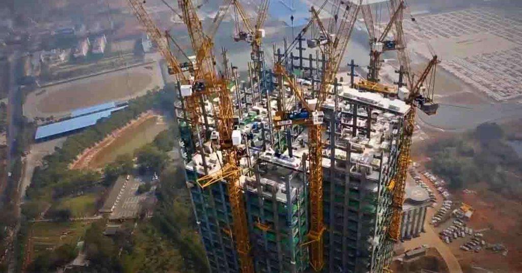China Building.jpg02 min