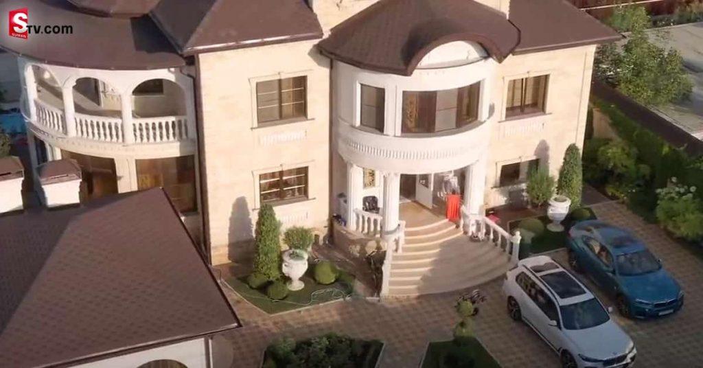 House min