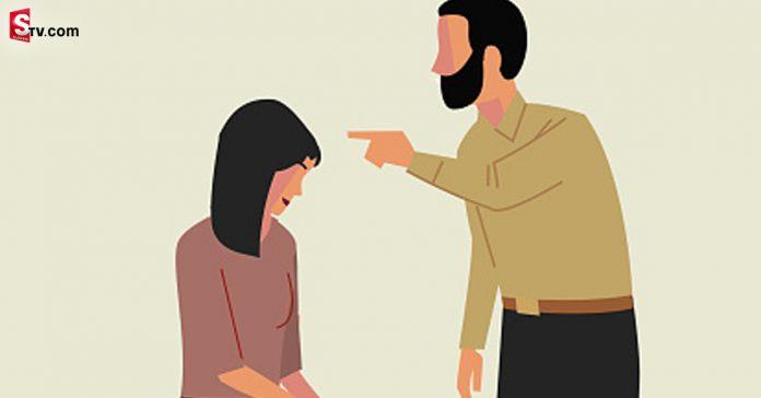 Husband Pressured to do Porn videos - Suman TV