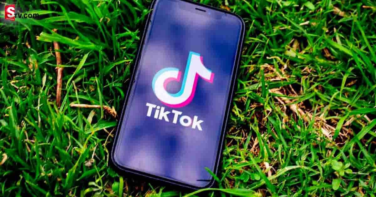 TikTok Is Back in India 01 min