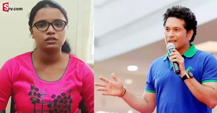 Your Dreams To Comes True Deepti : Sachin - Suman TV