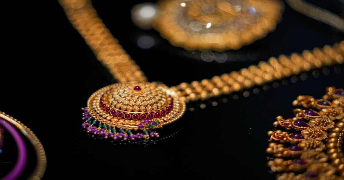 jewellery 2 1