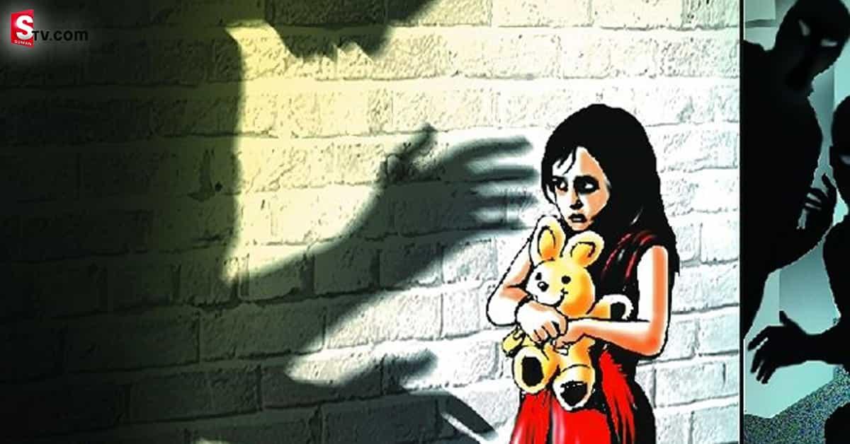 Father lands Threats on Daughter in Banjara Hills Suman TV min