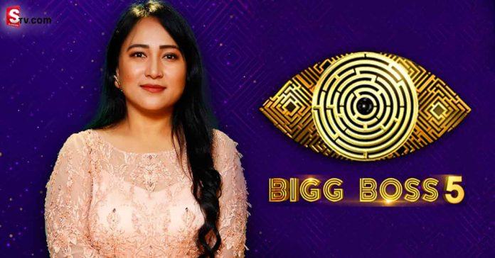 Bigg Boss 5 Telugu Contestant Anee Master Biography in Telugu -Suman TV
