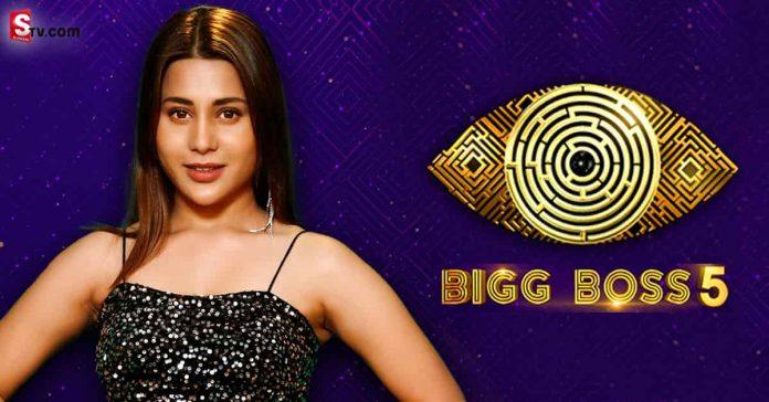 Bigg Boss 5 Telugu Contestant Hamida Biography in Telugu -Suman TV