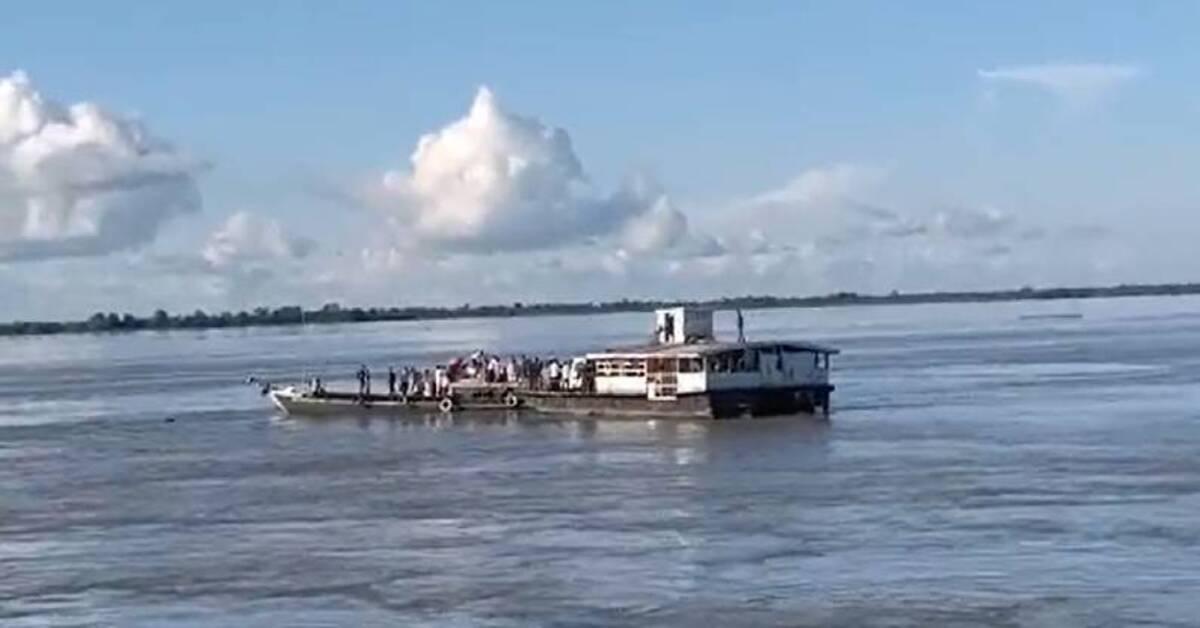 Assam 2