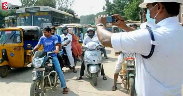 Good news for motorists - Suman TV