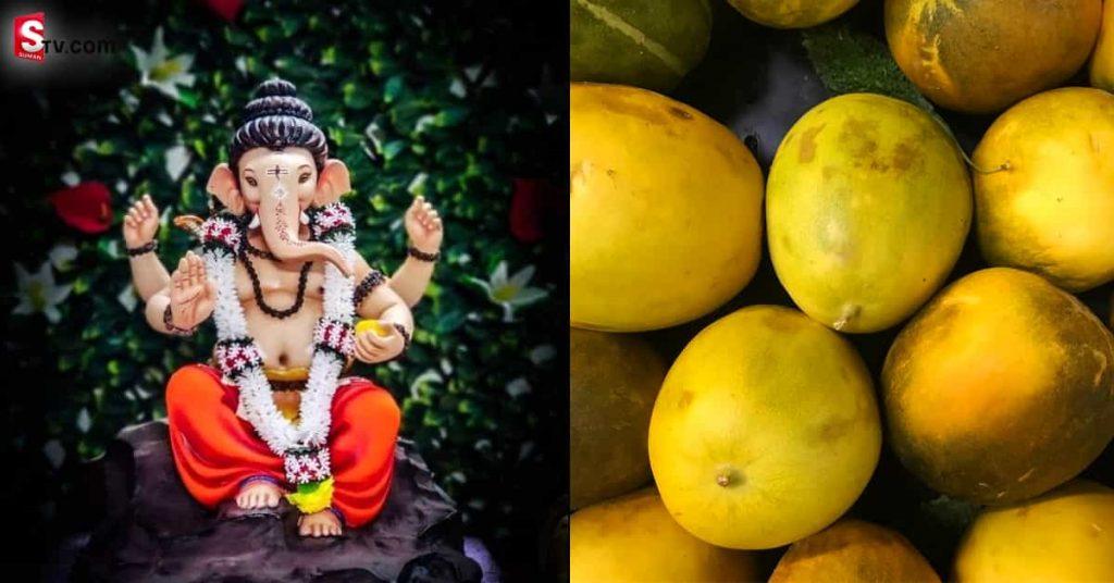 Lord Vinayaka min