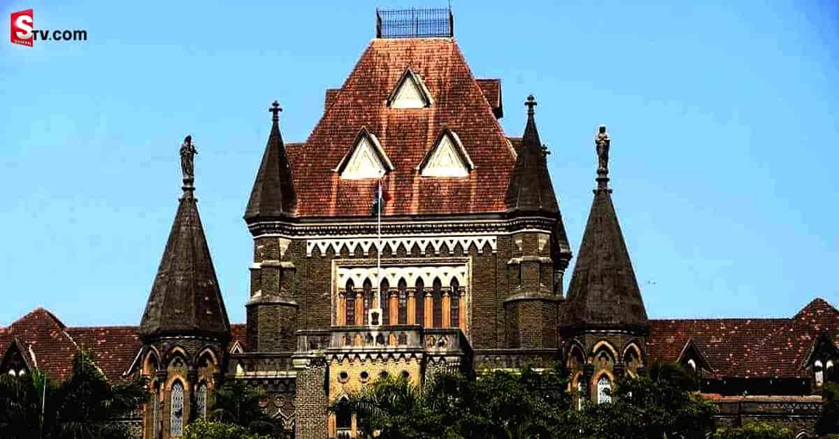 Mumbai court issues Strong Warning to Kangana Ranaut - Suman TV