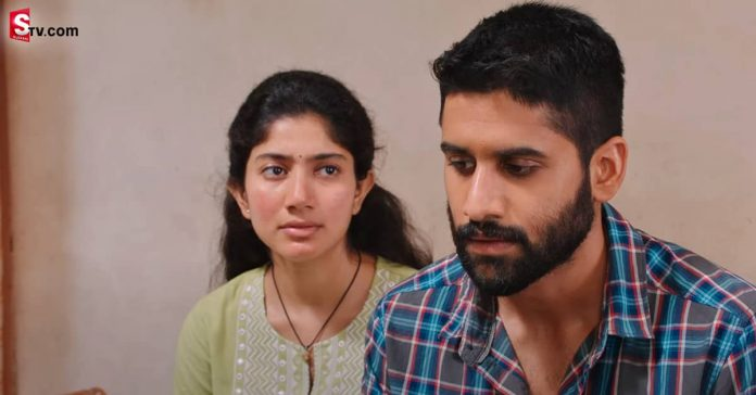 Love Story Movie Review - Suman TV