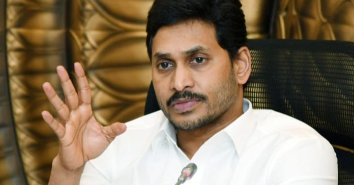 The aim is to eliminate pension in Andhra Pradesh - Suman TV