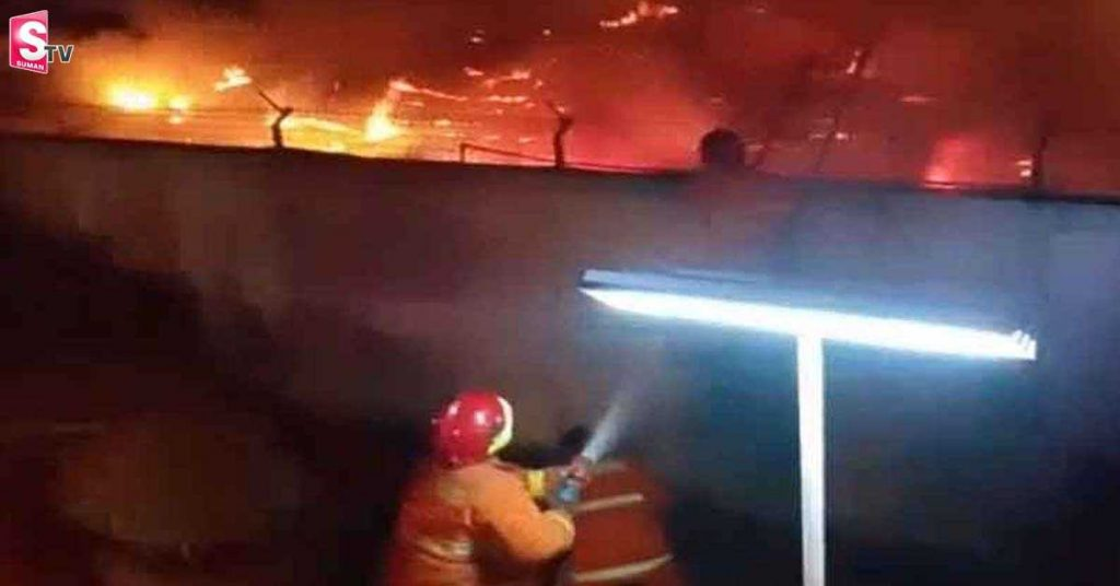fire accident in jail1 compressed