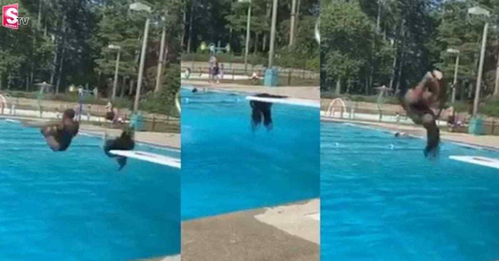 swimming pool1 compressed