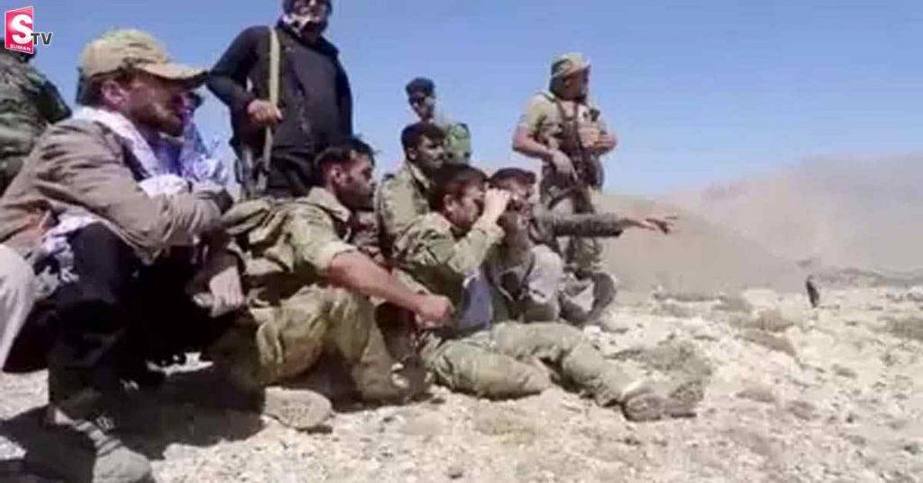 taliban compressed 1